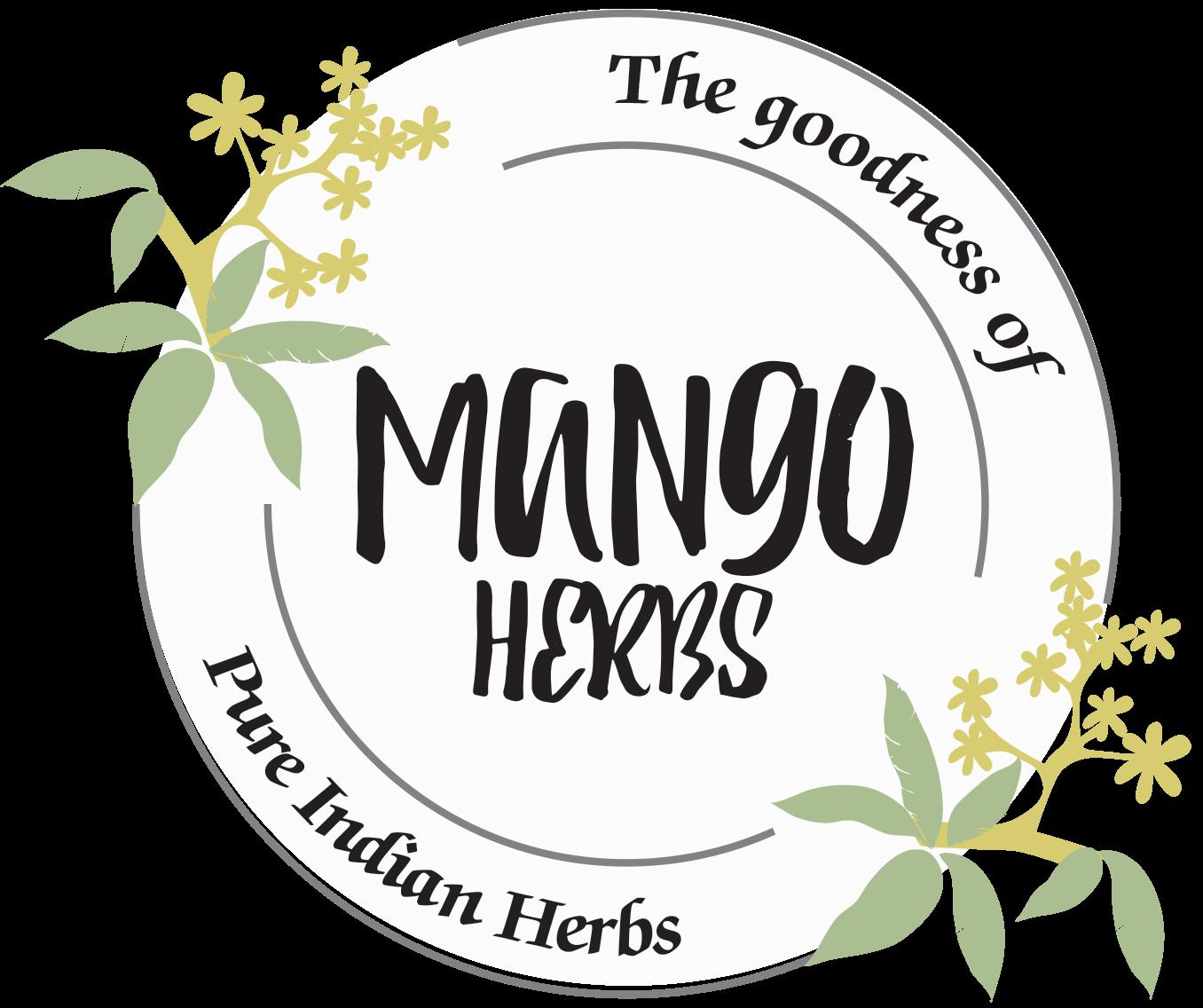 Mango Herbs
